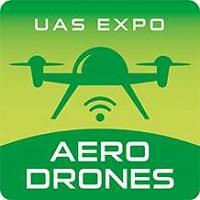 AERO Drones Expo