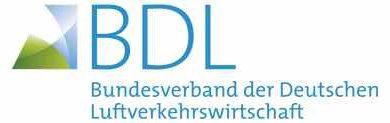 Bundesverband der Deutschen Luftverkehrswirtschaft