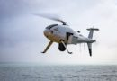 Schiebel richtet 2. internationale CAMCOPTER® S-100 User Conference aus