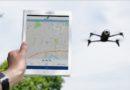 Für Sie getestet: Die DFS-DrohnenApp