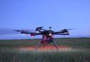 Drohnen sollen noch autonomer werden