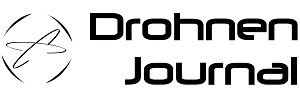 Drohnen-Journal .de