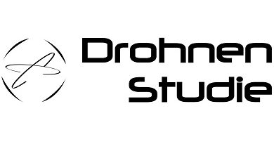DrohnenStudie