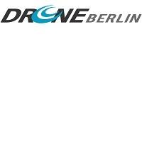 Drone Berlin