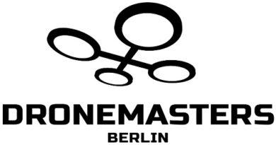 Dronemasters Berlin