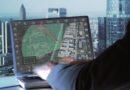 VW-Crafter als mobiles Drohnendetektionssystem