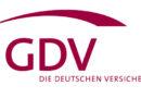 GDV fordert: Keine Versicherungspflicht für Spielzeug-Drohnen