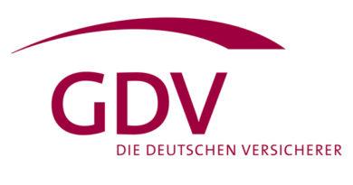 Gesamtverband der Deutschen Versicherungswirtschaft (GDV) - www.gdv.de