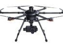 YUNEEC mit zwei neuen Multicoptern auf dem Markt