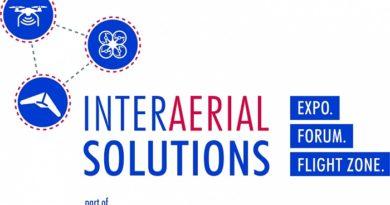 INTERAERIAL SOLUTIONS