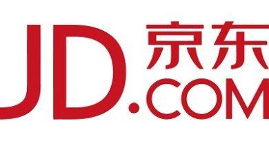 JD.COM ist der größte Versandhandel Chinas