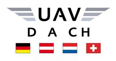 Die Zukunft der Drohnenentwicklung für Wirtschaft und Industrie in Europa