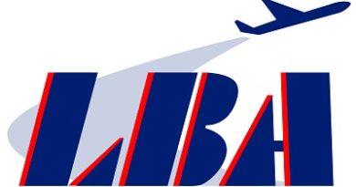 Luftfahrt-Bundesamt (LBA)