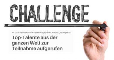 """Drohnentechnologie-Wettbewerb """"MBZIRC Maritime Grand Challenge"""