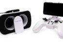 Multikopter Breeze 4K erhält virtuelle Brille