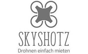 Skyshotz