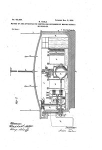 US613809-1 Nr. 2