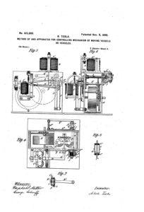 US613809-3 Nr. 4