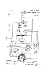 US613809-4 Nr. 5