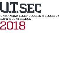 U.T.SEC