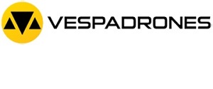 VespaDrones