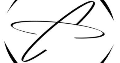 Drohnen-Journal.de: Nachrichten und Wissenswertes über Drohnen