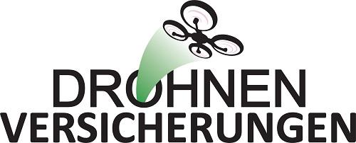 HDI Global SE startet mit dem Versicherungsmakler rosa Versicherungen GmbH & Co. KG eine Zusammenarbeit im Bereich der Drohnen-Haftpflichtversicherung.