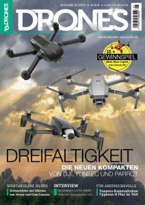 drones-magazin-titel-ausgabe-01-2019_600x600