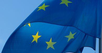 Sicherheitsvorschriften für den Drohnenflug in Europa